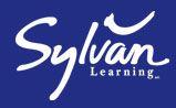 sylvan learning qatar
