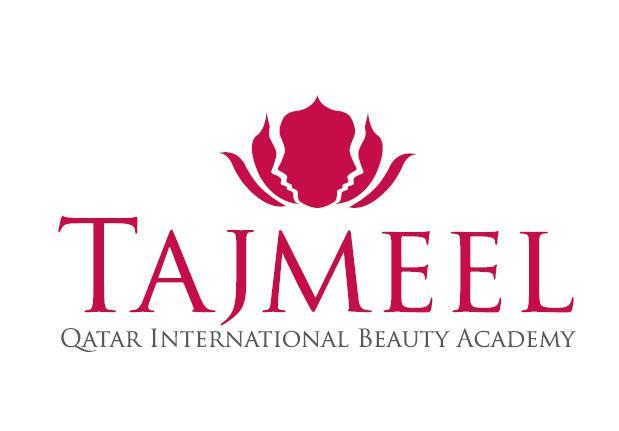 tajmeel beauty school