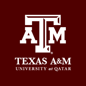 texas  a and m university qatar