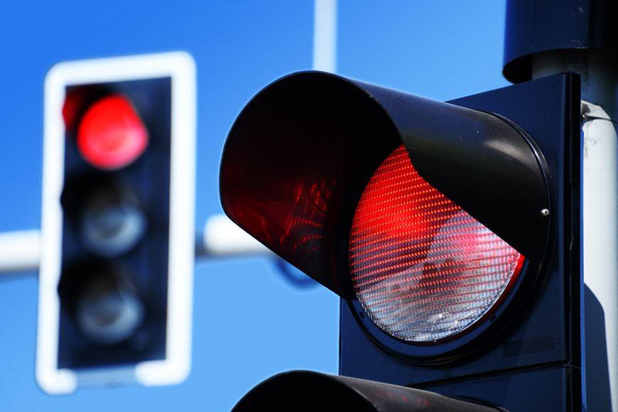 Oman Police Traffic Fines