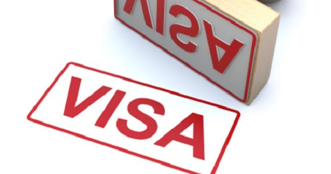 Work Visa for Saudi Arabia | ExpatWoman com