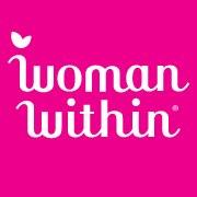 WomanWithin