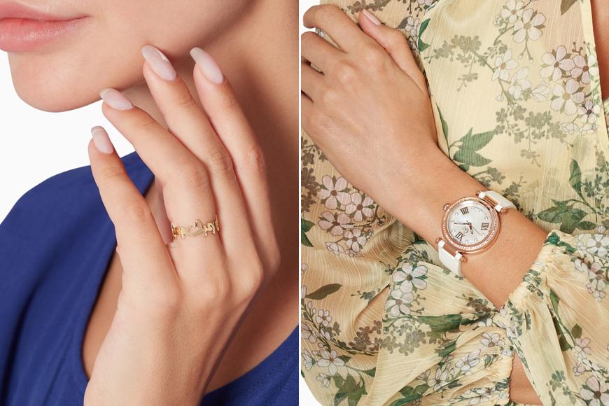 Luxury gift ideas for Eid Al Adha