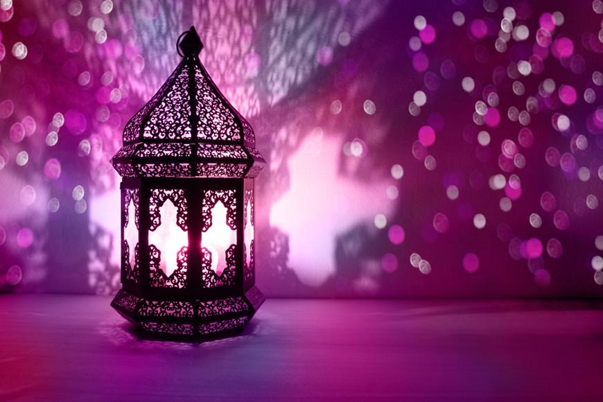 When Will Eid Al Fitr 2019 Start in UAE? | ExpatWoman com