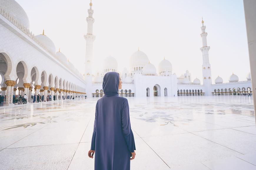 Eid Al Adha 2019 in Dubai and UAE