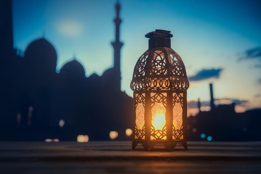 Eid Al Adha 2019 Holidays in UAE   ExpatWoman com