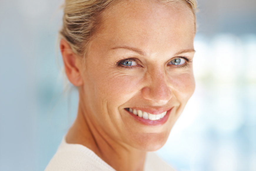 Facelift surgery in Dubai and UAE at Elite Plastic & Cosmetic Surgery Group