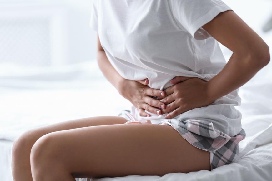 Endometriosis Awareness Month with Fakih IVF
