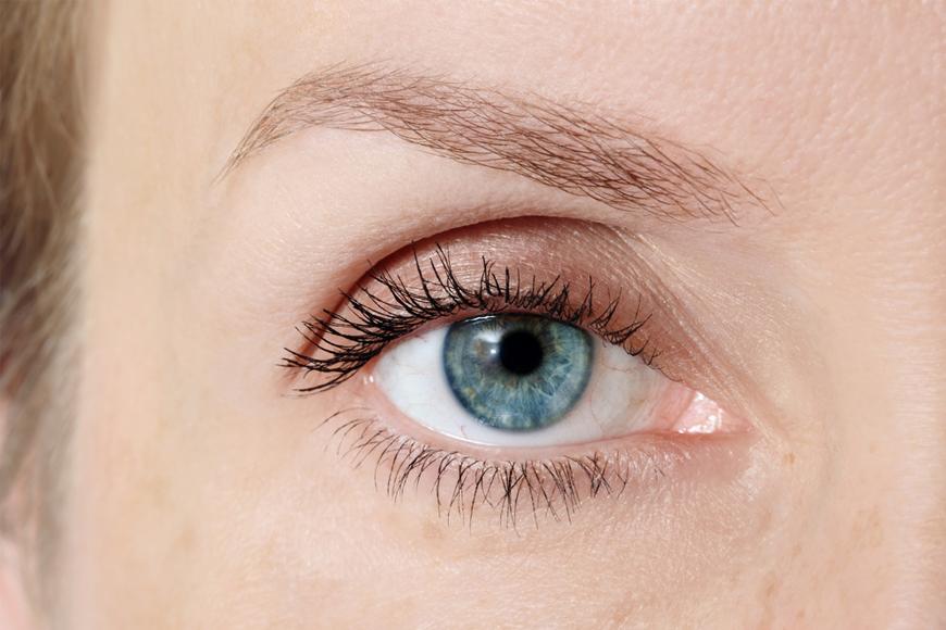 LASIK eye surgery in Dubai