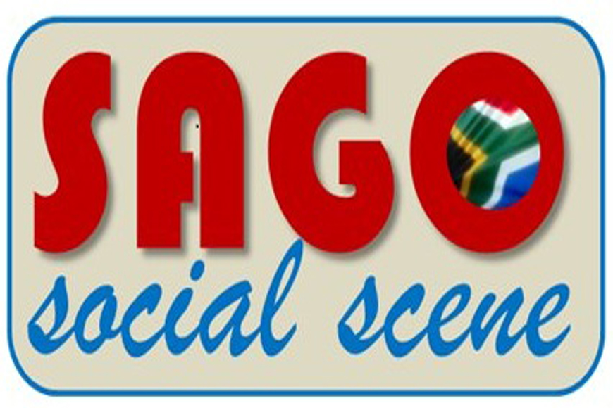 South African Group Oman SAGO