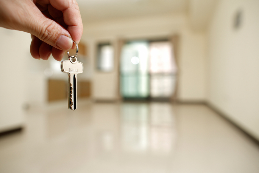 6 Steps to Renting a Property in Dubai