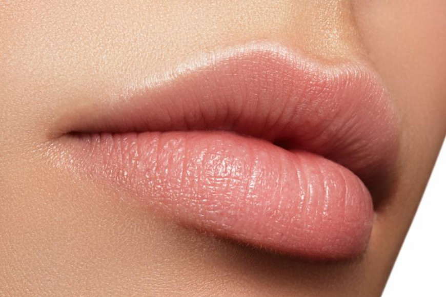 5 Things You Should Know, When Considering Lip Fillers