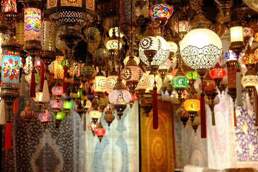 Ramadan dates for 2018