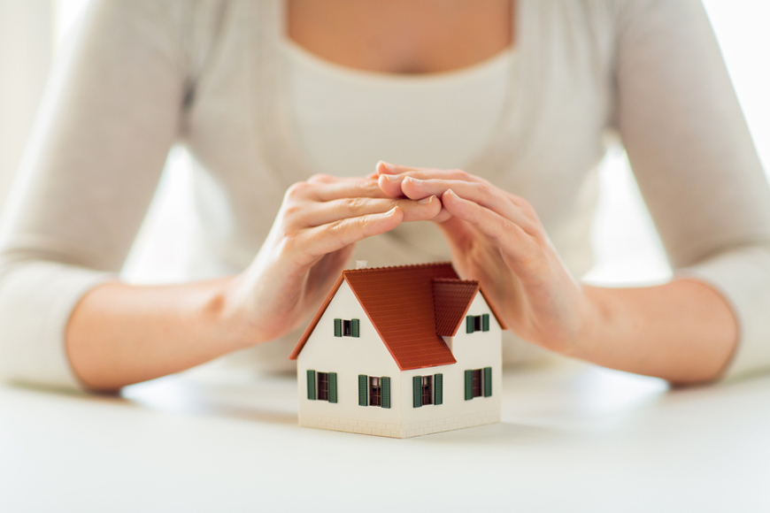 FAQs about home insurance in UAE