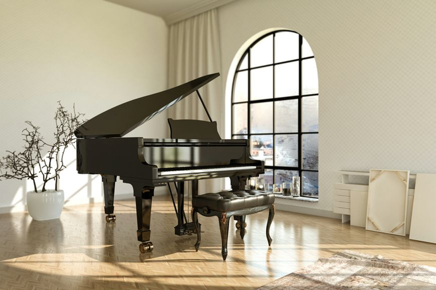 Welcome to Musica Maestro; Offering Piano Lessons for Adults and Kids in Dubai