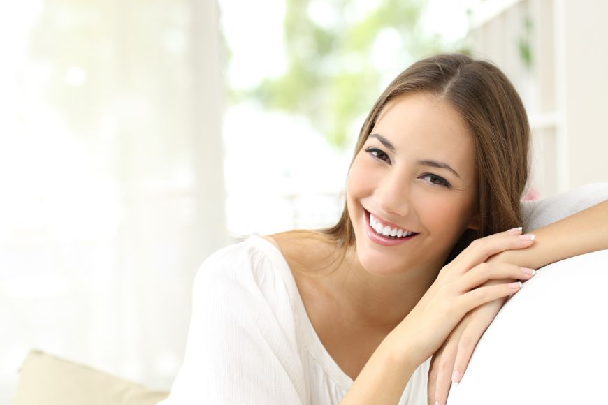 OTC Teeth Whitening Products in Dubai