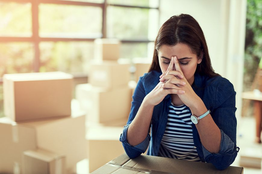 Expats in Dubai: How to Deal with Stress When Moving Abroad