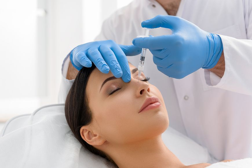 What You Need To Know About Cosmetic Beauty Clinics