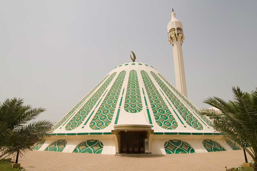 Eid Al Adha In Kuwait A Guide For Expatriates Expatwoman Com