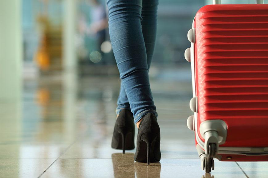 Expats Leaving Saudi Arabia: How to Leave the Kingdom