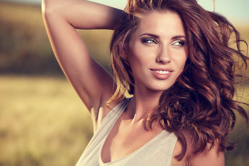 5 Things to Know About Botox for Axillary Hyperhidrosis