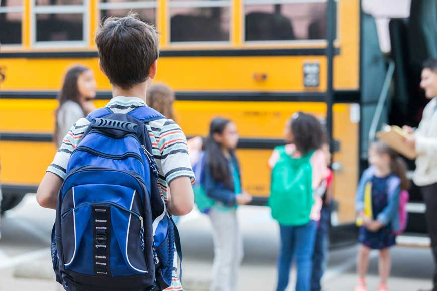 No Increase in 2018-2019 School Fees in Dubai