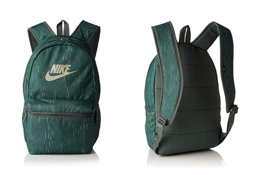 20 of The Best School Bags You Can Buy on Amazon
