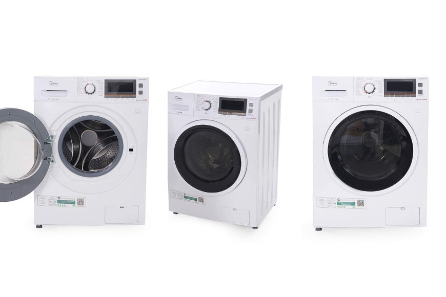 Save Up to Hundreds on Home Appliances for Amazon Prime Day