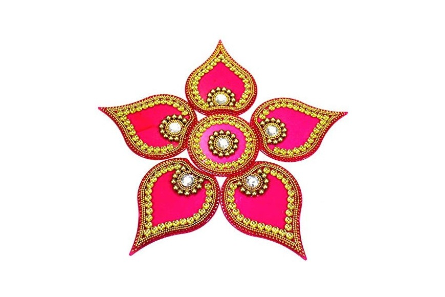 These Thoughtful Ideas Will Make the Best Diwali Gifts