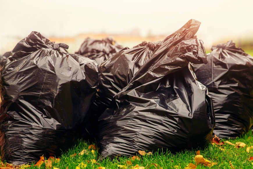 8 Alternatives to Everyday Items That Are Difficult to Recycle