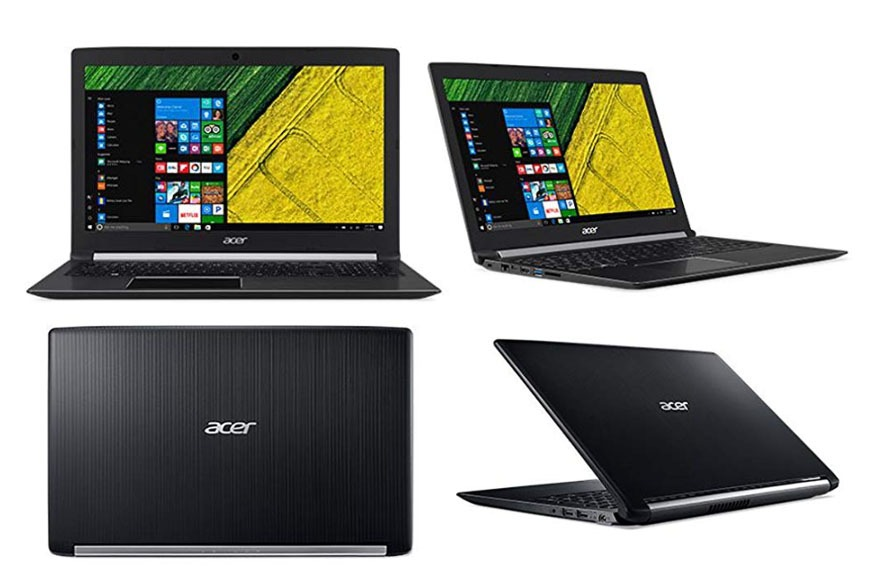 7 Best Laptops For School and University Students To Use In 2019