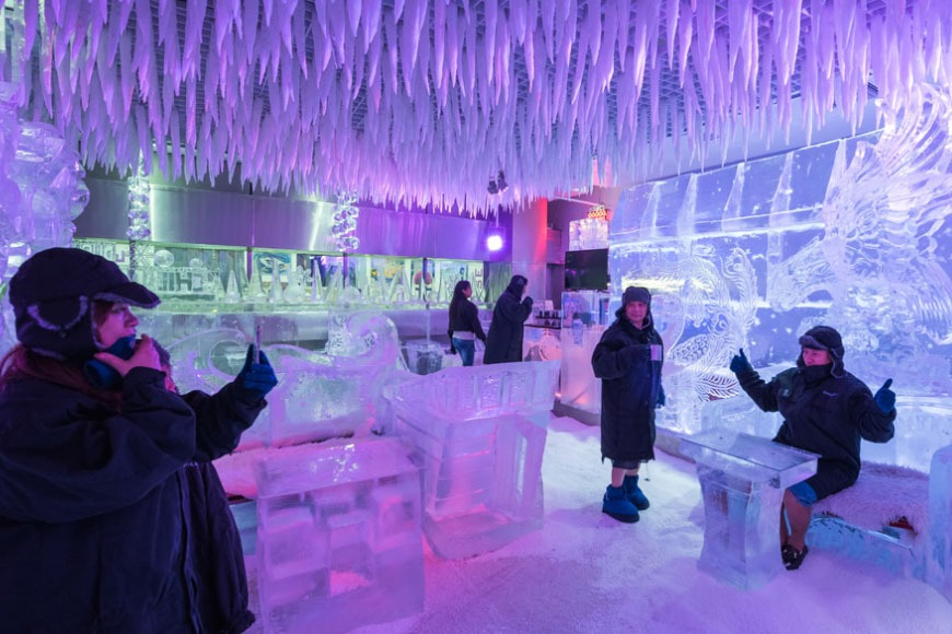 10 Best Family-Friendly UAE Activities for the Al Hijri Holiday