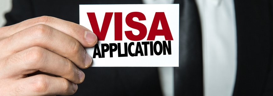Bahrain Employment Visa For Expats