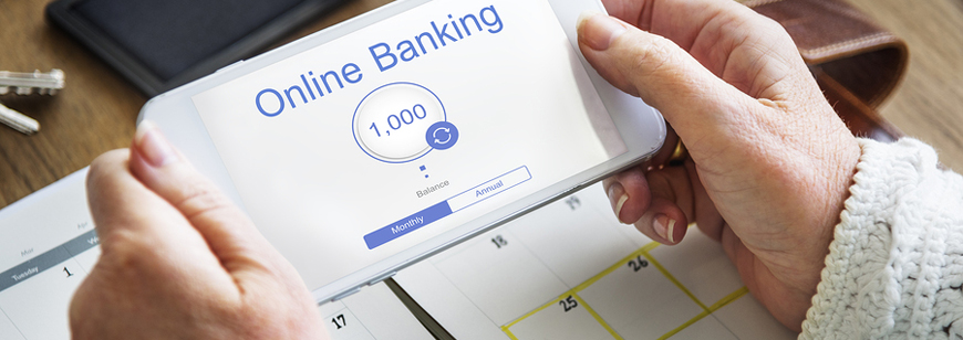 Alternative Banking Options for Expats in Oman