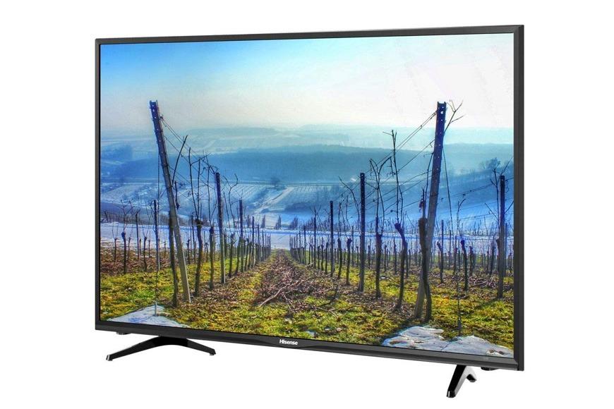 Best Savings on Top TVs on Amazon