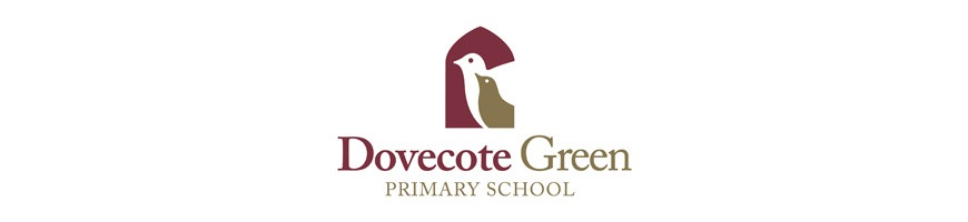 Dovecote Primary School