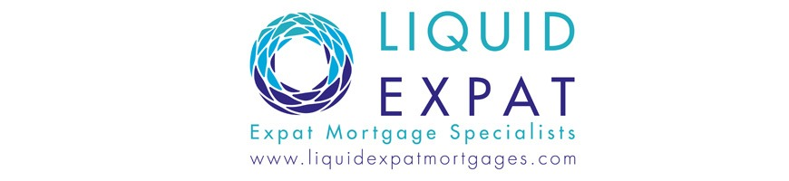 LIQUID EXPAT MORTGAGES