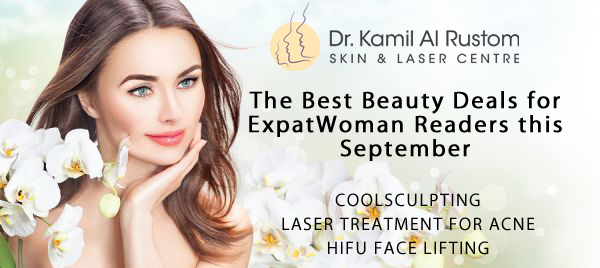 Non-Surgical Face Lift HIFU, CoolSculpting For Fat Reduction and More