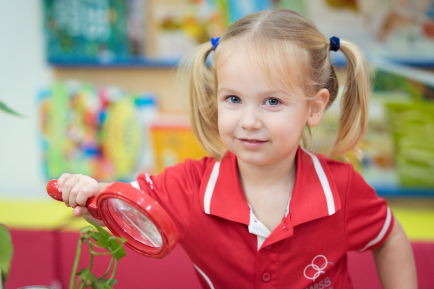 The Importance of STEAM Education in Your Child's Early Years