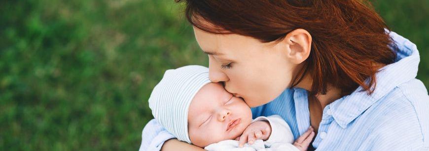 5 Tips on Finding Maternity Insurance for Women in Dubai