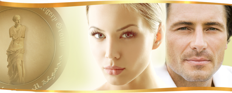 Elite Plastic & Cosmetic Surgery Group May 2020 Offers