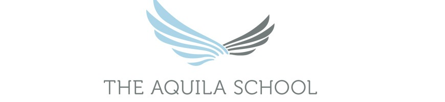 The Aquila School Dubai
