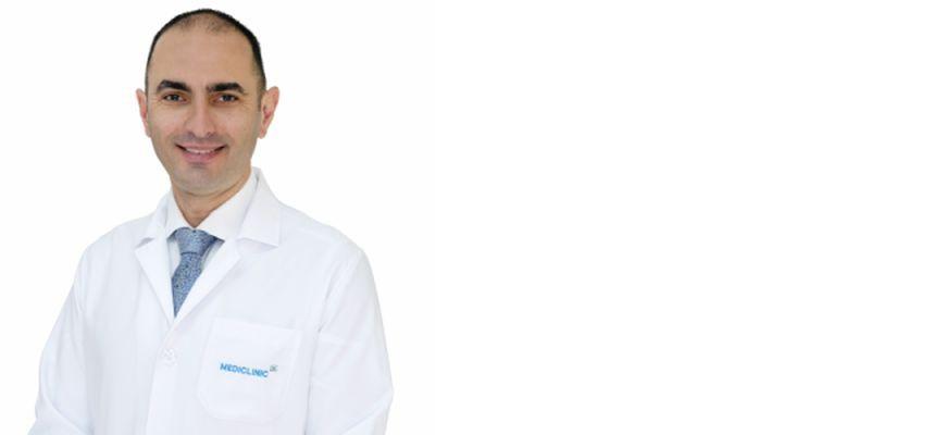 Dr. Mazn Karmo