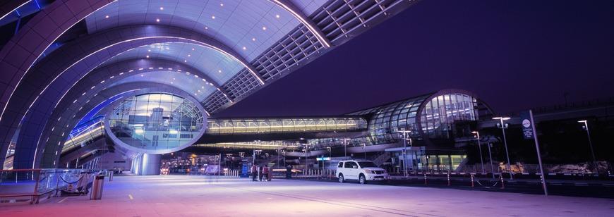 1 Year Emergency UAE Visas