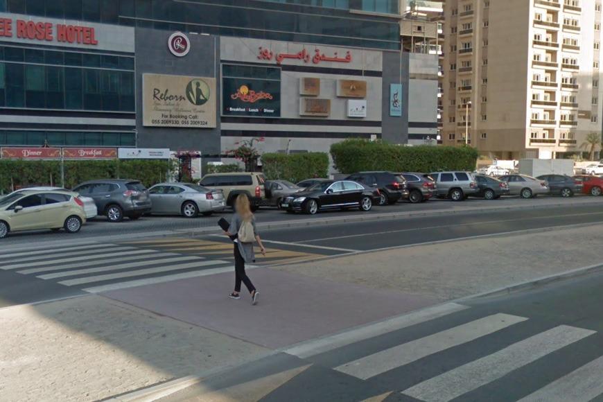 Barsha Heights in Dubai Area Guide