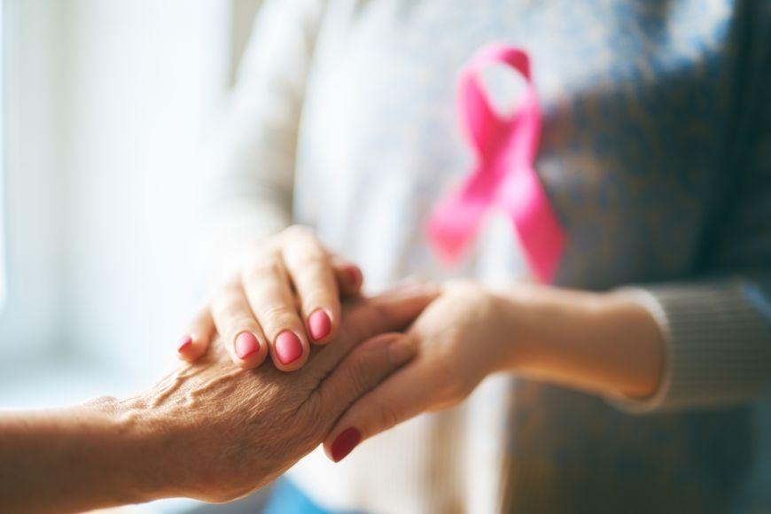 Role of Breast Care Nurses