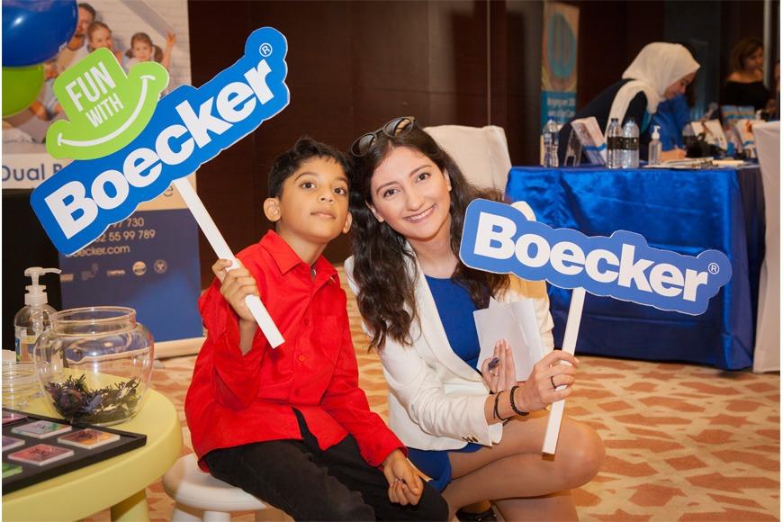 Boecker