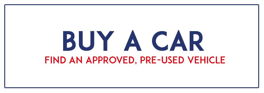 Buy Car with Expat Motors