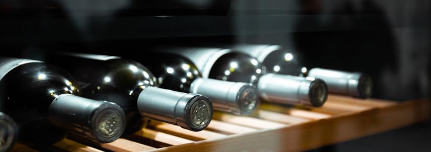Buy alcohol online in Dubai