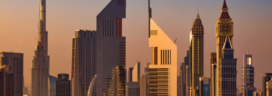 Citibank Ultima Credit Card in UAE